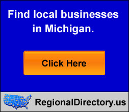 Michigan Directory