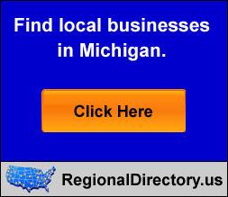 Michigan Directory